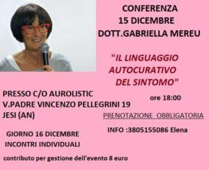 Forlì: confrerenza