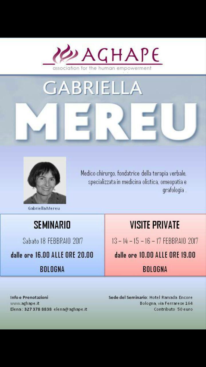 Visite private a Bologna