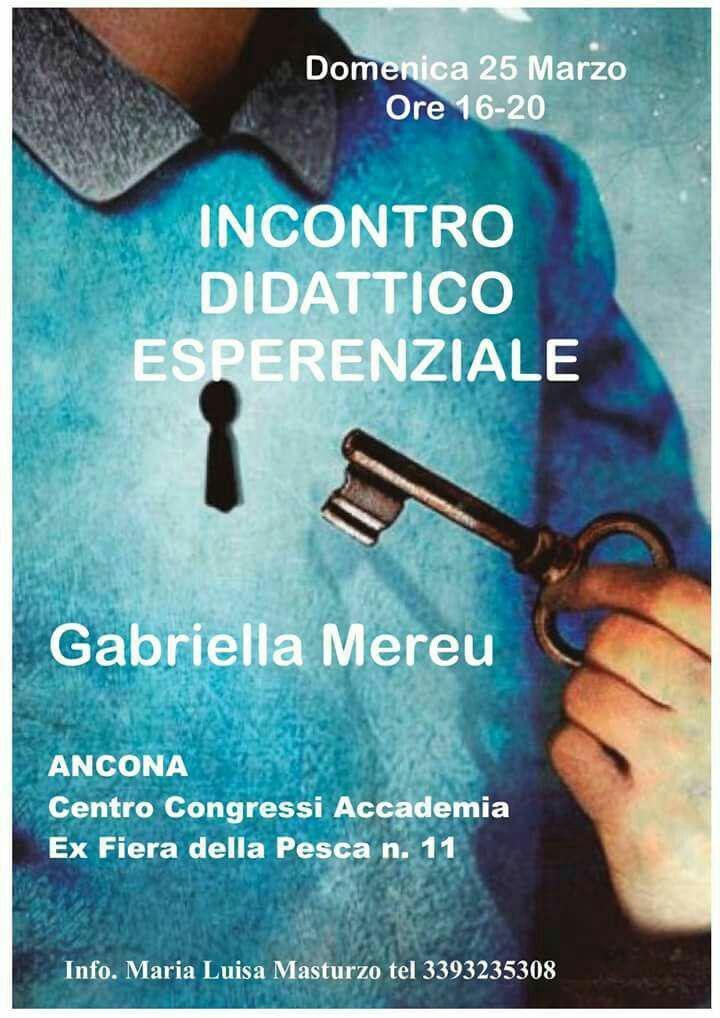 Seminario ad Ancona