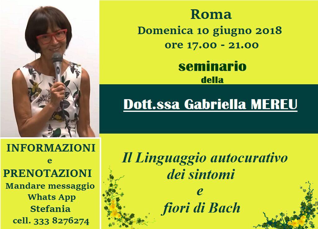 Roma: seminario