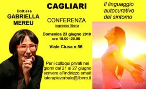 Roma: conferenza e colloqui