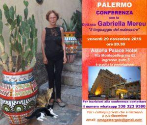 Seminario del 23 -24 novembre a Cantù